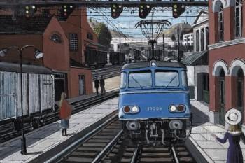 de-man-die-van-treinen-hield