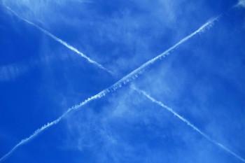 totale-klimaatimpact-luchtvaart-aanpakken-nu