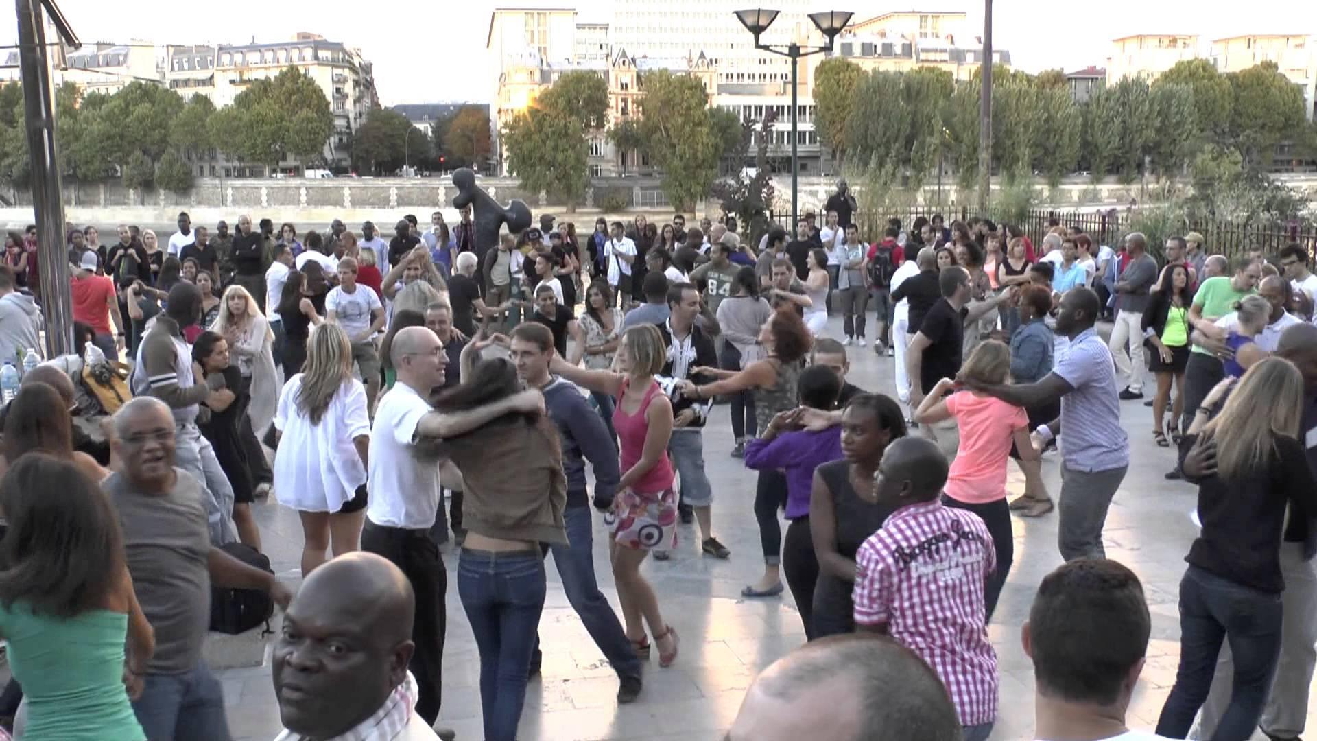 dansen-aan-de-seine-en-koffie-in-toulouse-naar-barcelona-zonder-vliegtuig
