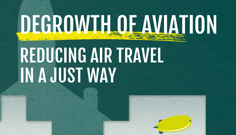rapport-degrowth-of-aviation-reducing-air-travel-in-a-just-way-persbericht